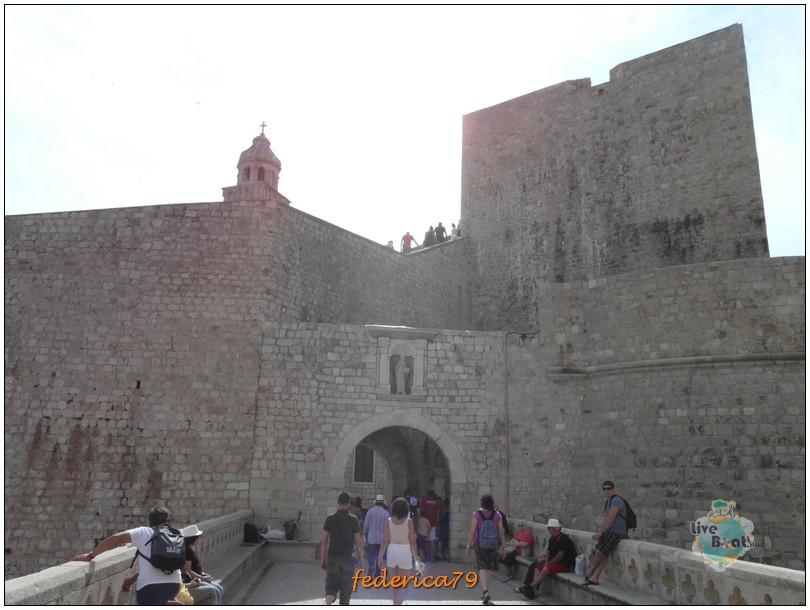 Cosa visitare a Dubrovnik (Ragusa) -Croazia--dubrovnik00010-jpg