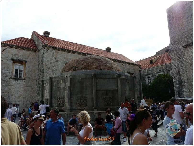 Cosa visitare a Dubrovnik (Ragusa) -Croazia--dubrovnik00011-jpg