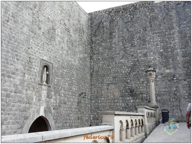 Cosa visitare a Dubrovnik (Ragusa) -Croazia--dubrovnik00012-jpg