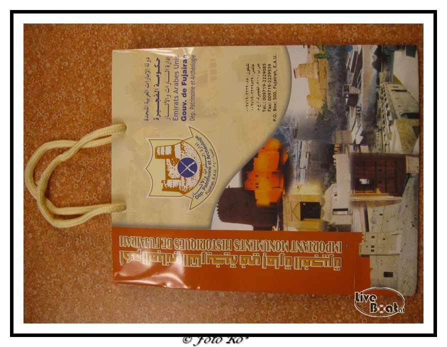 Fujairah 27/02/10-img_8022-jpg