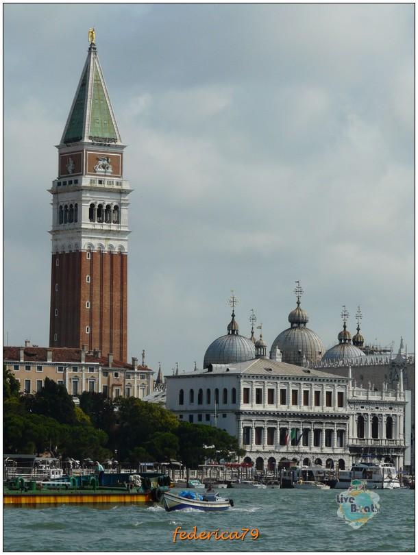 Cosa visitare a Venezia -Italia--venezia00001-2-jpg
