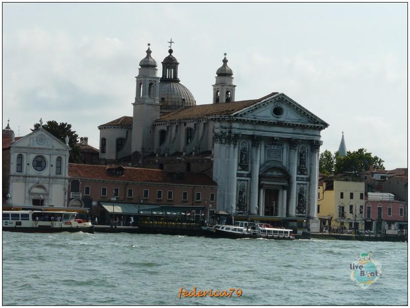 Cosa visitare a Venezia -Italia--venezia00001-jpg