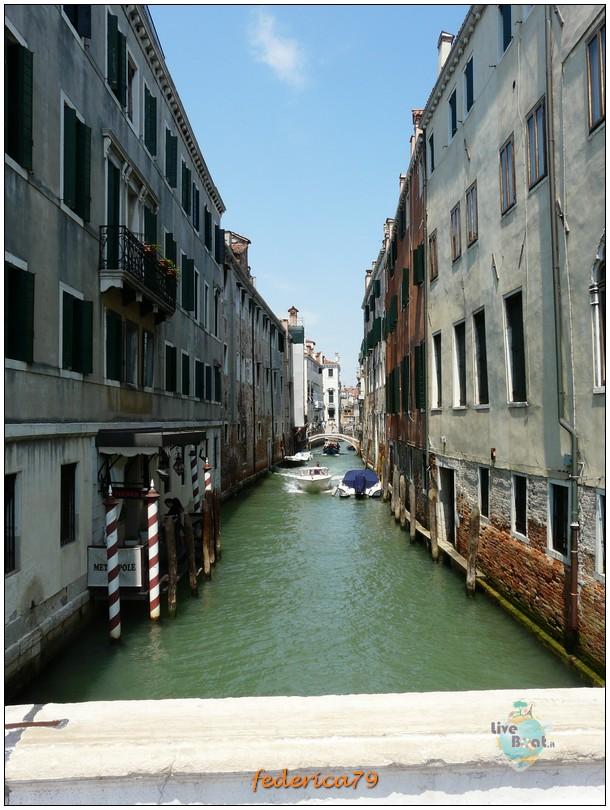 Cosa visitare a Venezia -Italia--venezia00002-2-jpg
