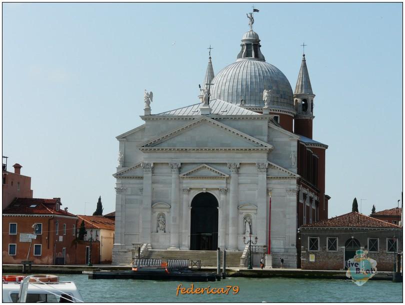 Cosa visitare a Venezia -Italia--venezia00002-jpg