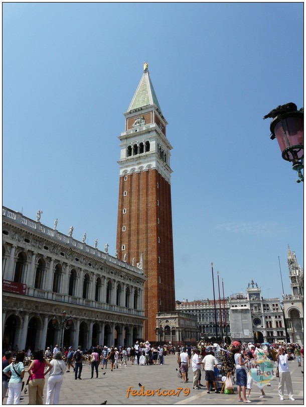 Cosa visitare a Venezia -Italia--venezia00003-2-jpg