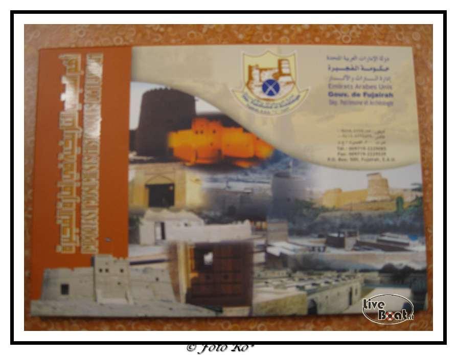 Fujairah 27/02/10-img_8023-jpg