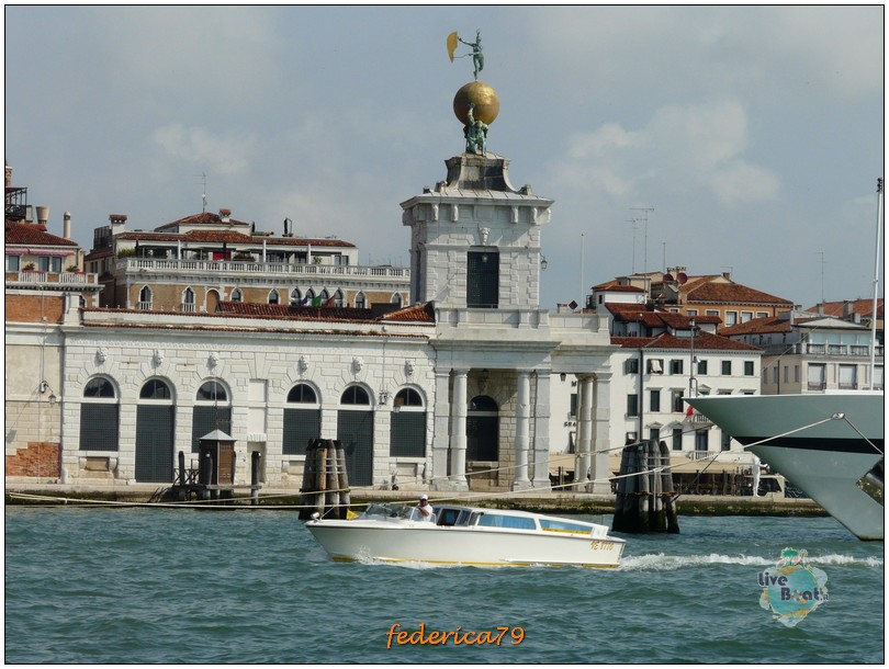 Cosa visitare a Venezia -Italia--venezia00003-jpg