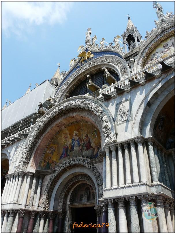 Cosa visitare a Venezia -Italia--venezia00004-2-jpg