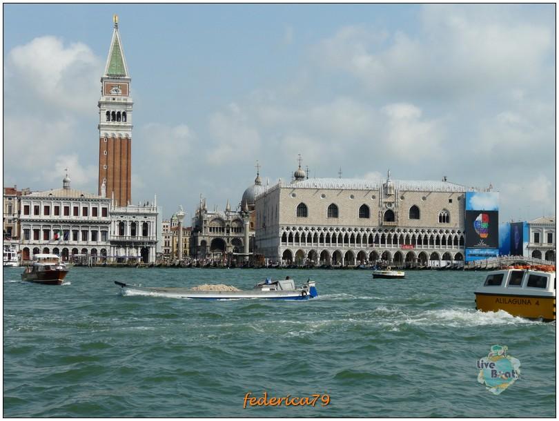 Cosa visitare a Venezia -Italia--venezia00004-jpg