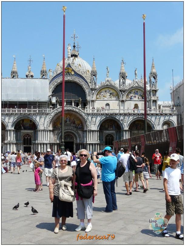 Cosa visitare a Venezia -Italia--venezia00005-2-jpg