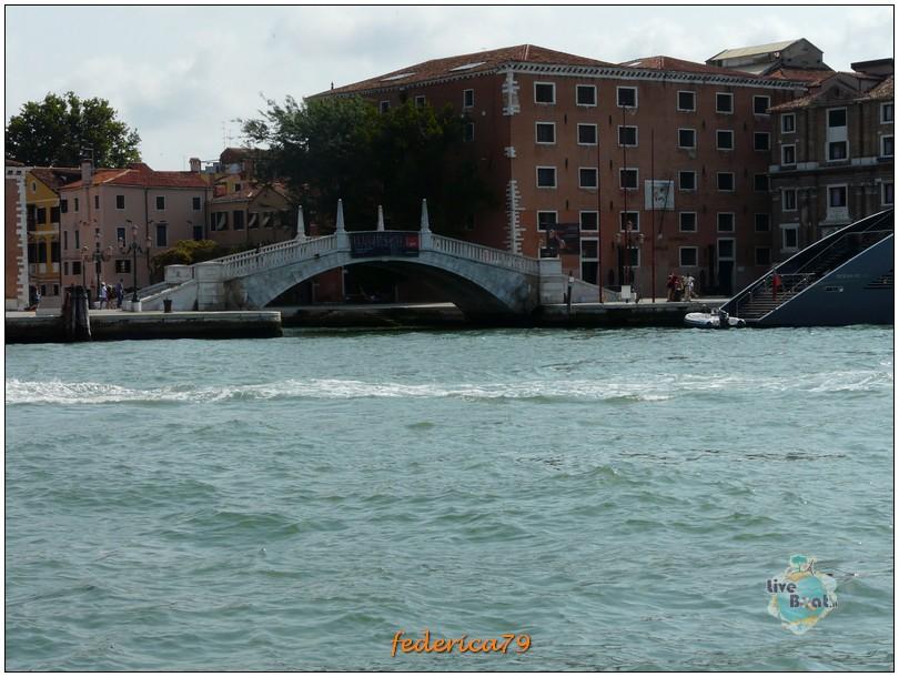 Cosa visitare a Venezia -Italia--venezia00005-jpg