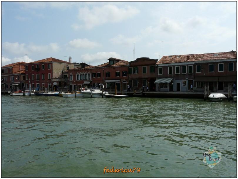 Cosa visitare a Venezia -Italia--venezia00006-jpg