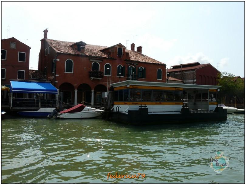 Cosa visitare a Venezia -Italia--venezia00007-jpg