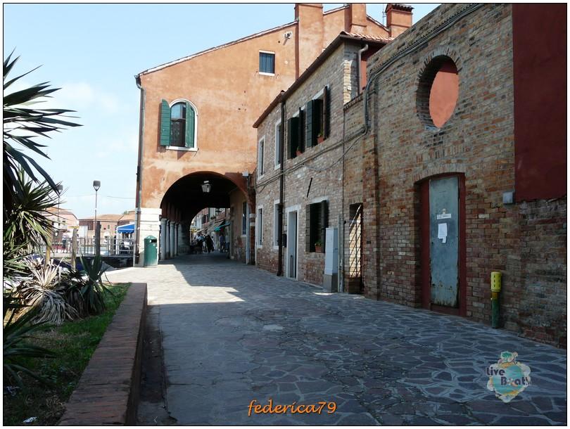 Cosa visitare a Venezia -Italia--venezia00009-jpg