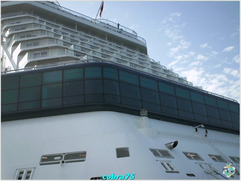 Esterni-celebrity-equinox-crociere-forum-liveboatcrociera-celebrity-equinox-novembre-2011-517-jpg