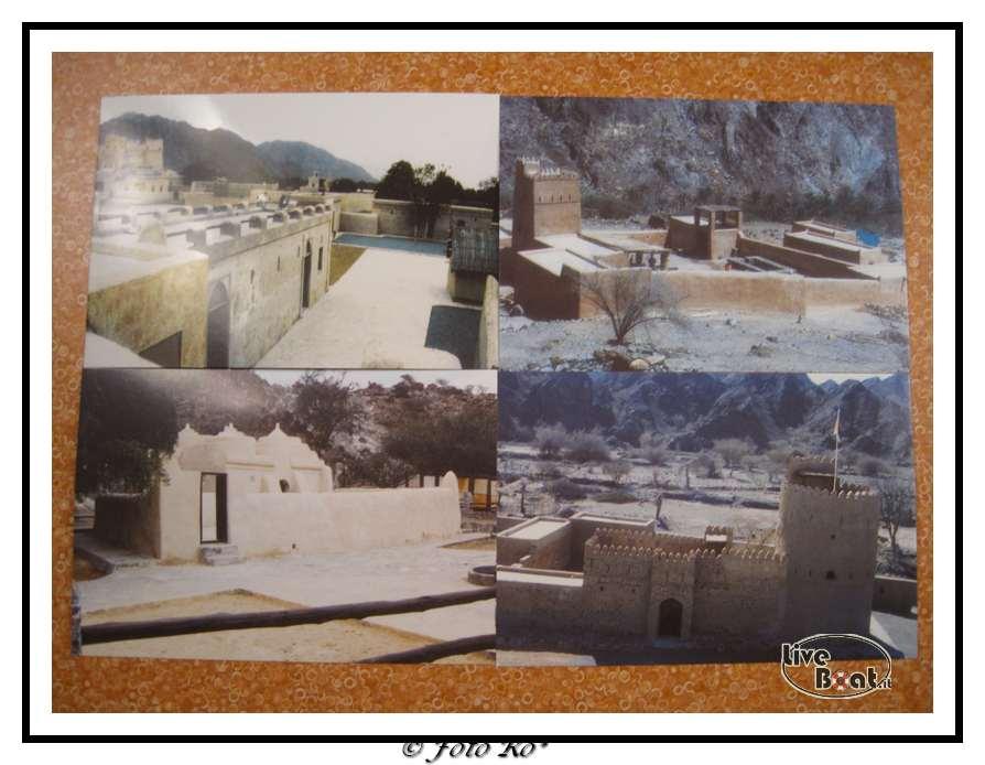 Fujairah 27/02/10-img_8024-jpg