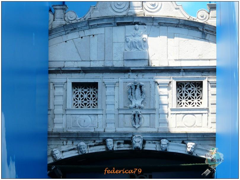 Cosa visitare a Venezia -Italia--venezia00011-jpg