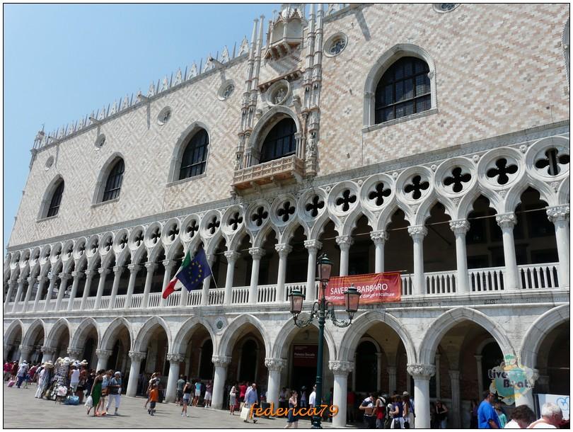 Cosa visitare a Venezia -Italia--venezia00012-jpg