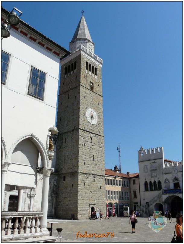 Cosa visitare a Koper-Capo d'Istria - Slovenia-koper00001-2-jpg