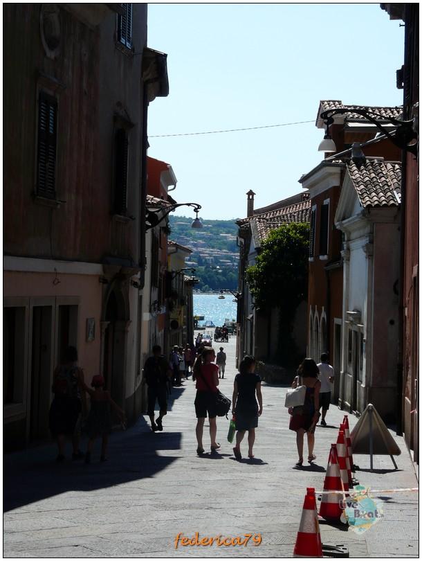 Cosa visitare a Koper-Capo d'Istria - Slovenia-koper00002-2-jpg