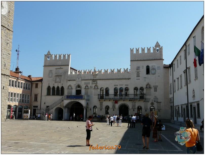 Cosa visitare a Koper-Capo d'Istria - Slovenia-koper00002-jpg