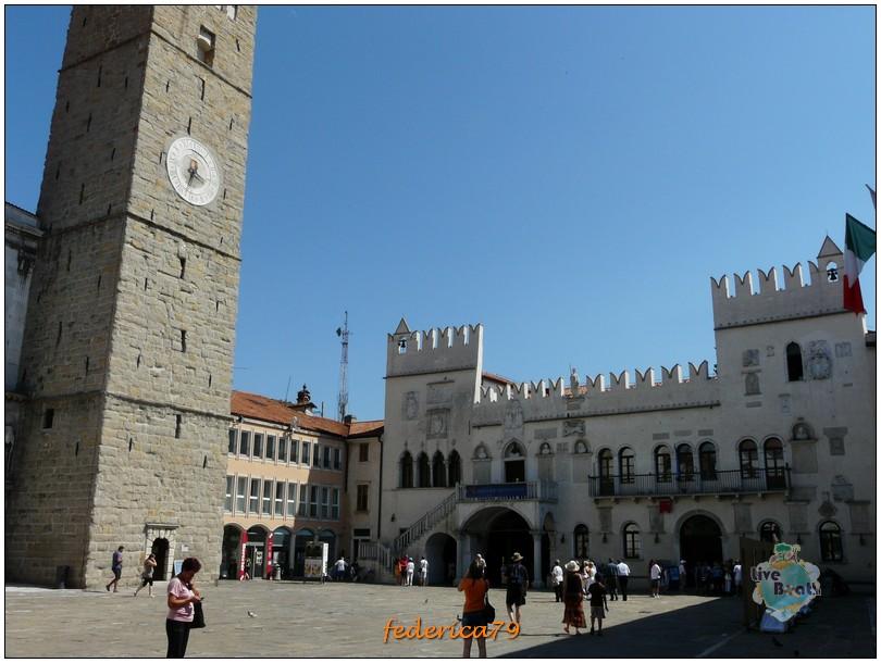 Cosa visitare a Koper-Capo d'Istria - Slovenia-koper00003-jpg