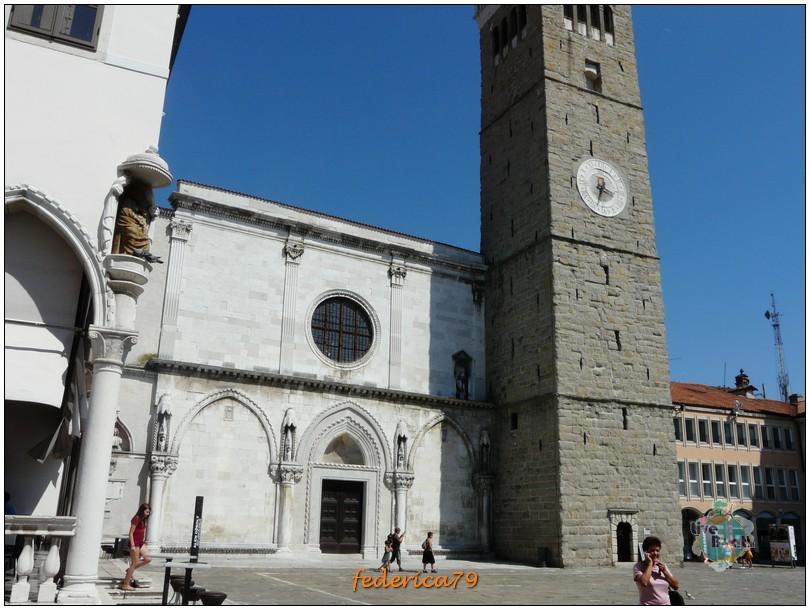 Cosa visitare a Koper-Capo d'Istria - Slovenia-koper00004-jpg