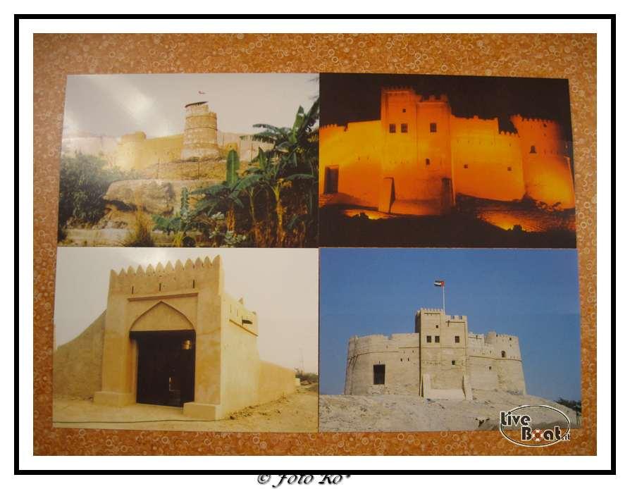 Fujairah 27/02/10-img_8025-jpg