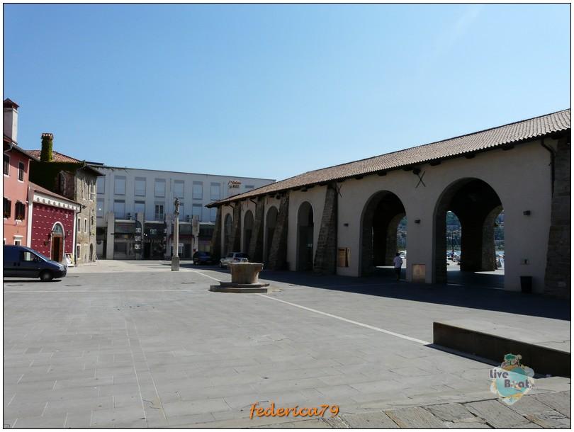 Cosa visitare a Koper-Capo d'Istria - Slovenia-koper00007-jpg