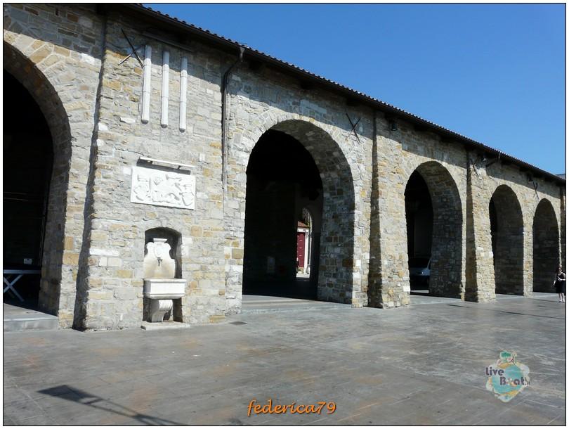 Cosa visitare a Koper-Capo d'Istria - Slovenia-koper00009-jpg