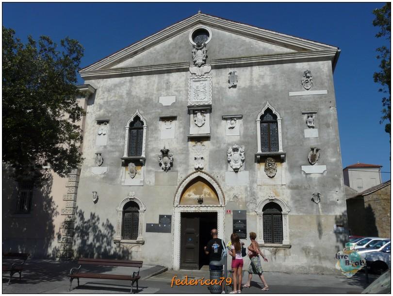Cosa visitare a Koper-Capo d'Istria - Slovenia-koper00012-jpg