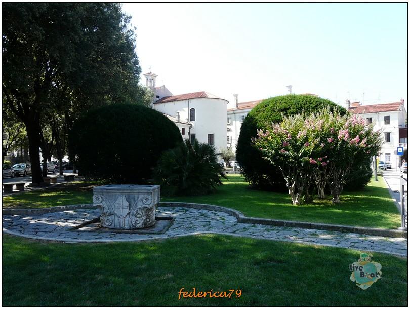 Cosa visitare a Koper-Capo d'Istria - Slovenia-koper00013-jpg