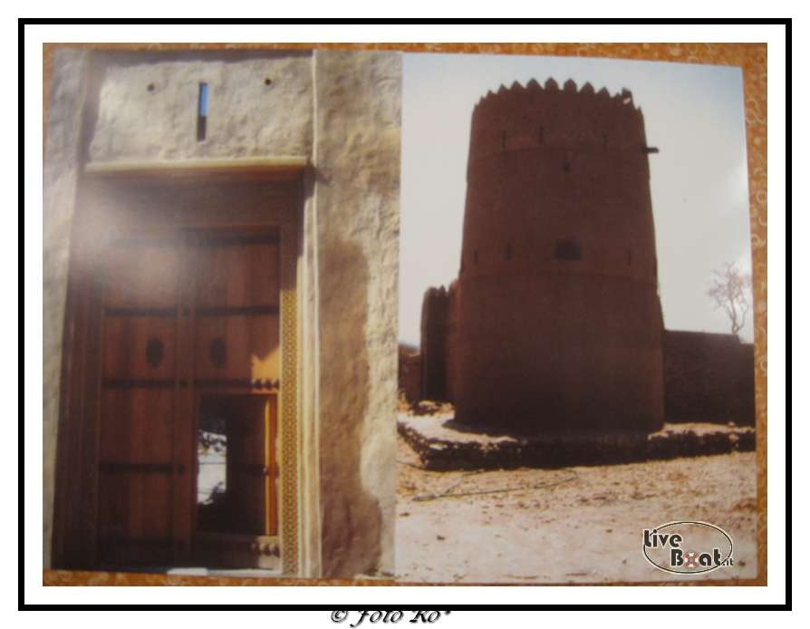 Fujairah 27/02/10-img_8026-jpg