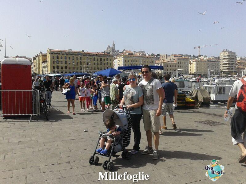 2014/06/08 Marsiglia MSC Lirica-1-msc-lirica-marsiglia-diretta-liveboat-crociere-jpg