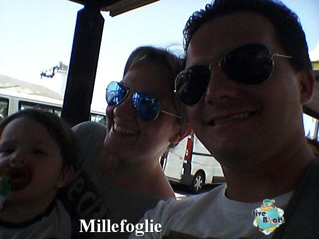 2014/06/08 Marsiglia MSC Lirica-2-msc-lirica-marsiglia-diretta-liveboat-crociere-jpg