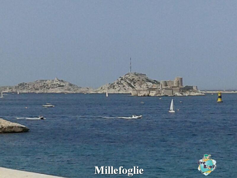 2014/06/08 Marsiglia MSC Lirica-3-msc-lirica-marsiglia-diretta-liveboat-crociere-jpg