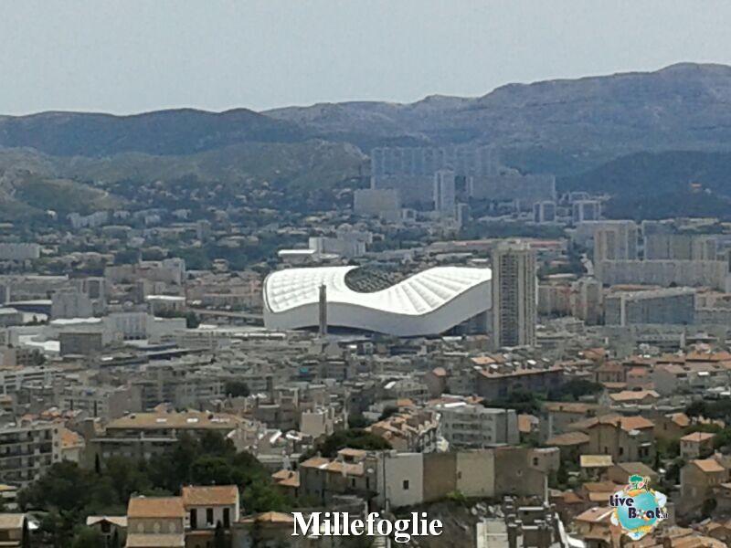 2014/06/08 Marsiglia MSC Lirica-7-msc-lirica-marsiglia-diretta-liveboat-crociere-jpg