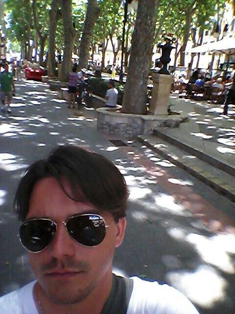 2014/06/09 Palma di Majorca overnight MSC lirica-uploadfromtaptalk1402318312792-jpg