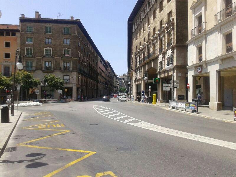 2014/06/09 Palma di Majorca overnight MSC lirica-uploadfromtaptalk1402318367238-jpg