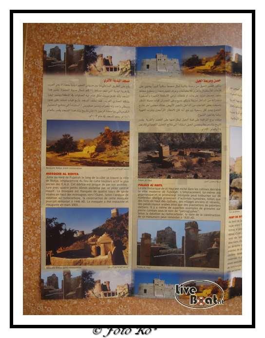 Fujairah 27/02/10-img_8028-jpg