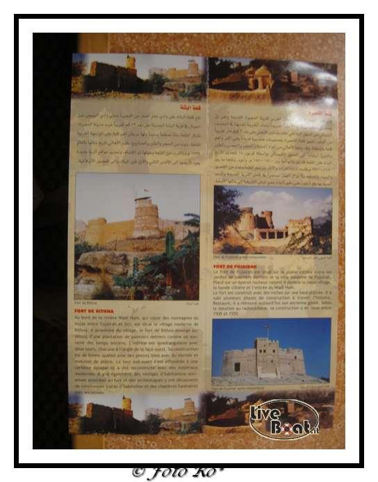 Fujairah 27/02/10-img_8029-jpg