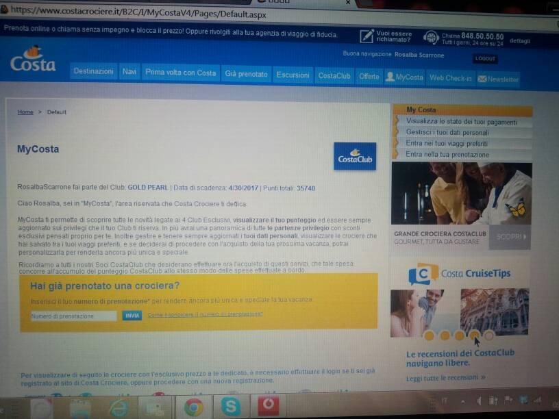 Programma di Fidelizzazione CostaClub-uploadfromtaptalk1402343287412-jpg