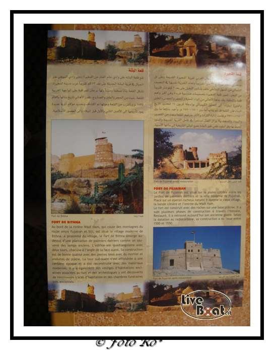Fujairah 27/02/10-img_8030-jpg