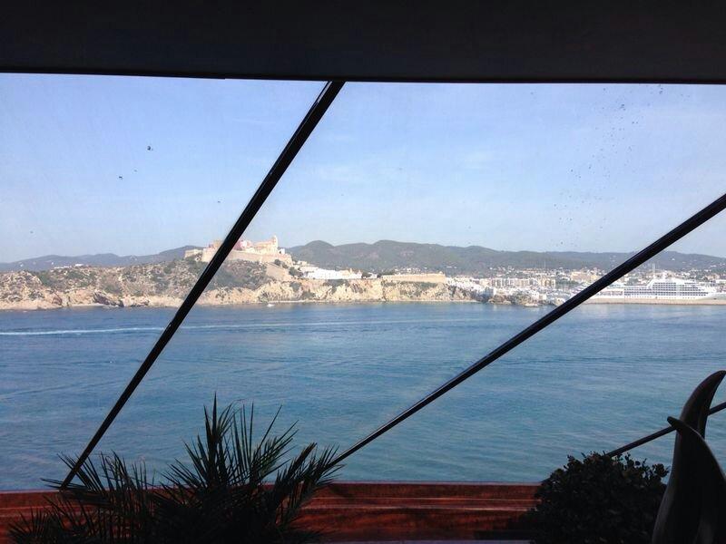 Cosa visitare a Ibiza -Spagna--uploadfromtaptalk1402397025255-jpg