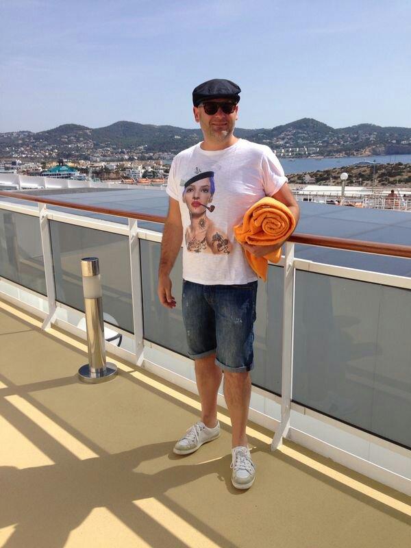 Cosa visitare a Ibiza -Spagna--uploadfromtaptalk1402397043168-jpg
