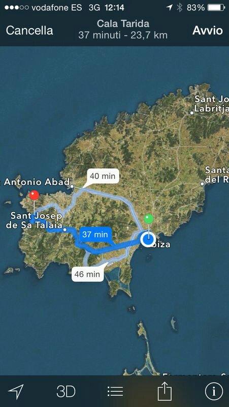 Cosa visitare a Ibiza -Spagna--uploadfromtaptalk1402397078339-jpg