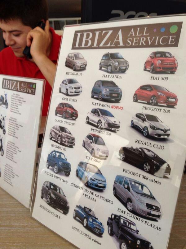 Cosa visitare a Ibiza -Spagna--uploadfromtaptalk1402397093391-jpg