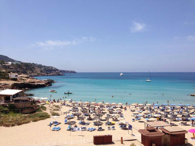 Cosa visitare a Ibiza -Spagna--uploadfromtaptalk1402399892769-jpg
