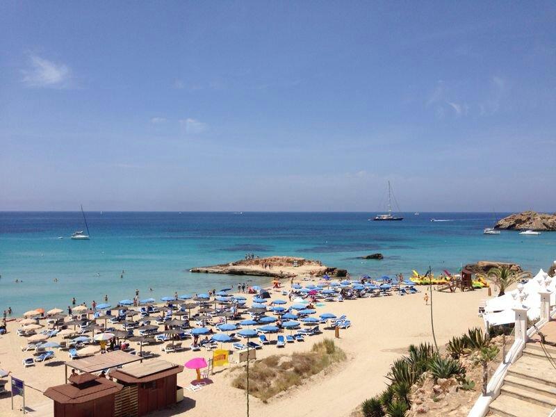 Cosa visitare a Ibiza -Spagna--uploadfromtaptalk1402399903783-jpg