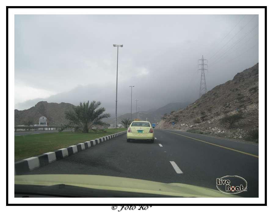 Fujairah 27/02/10-img_7957-jpg